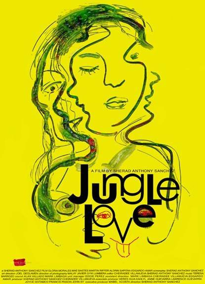 jungle-love